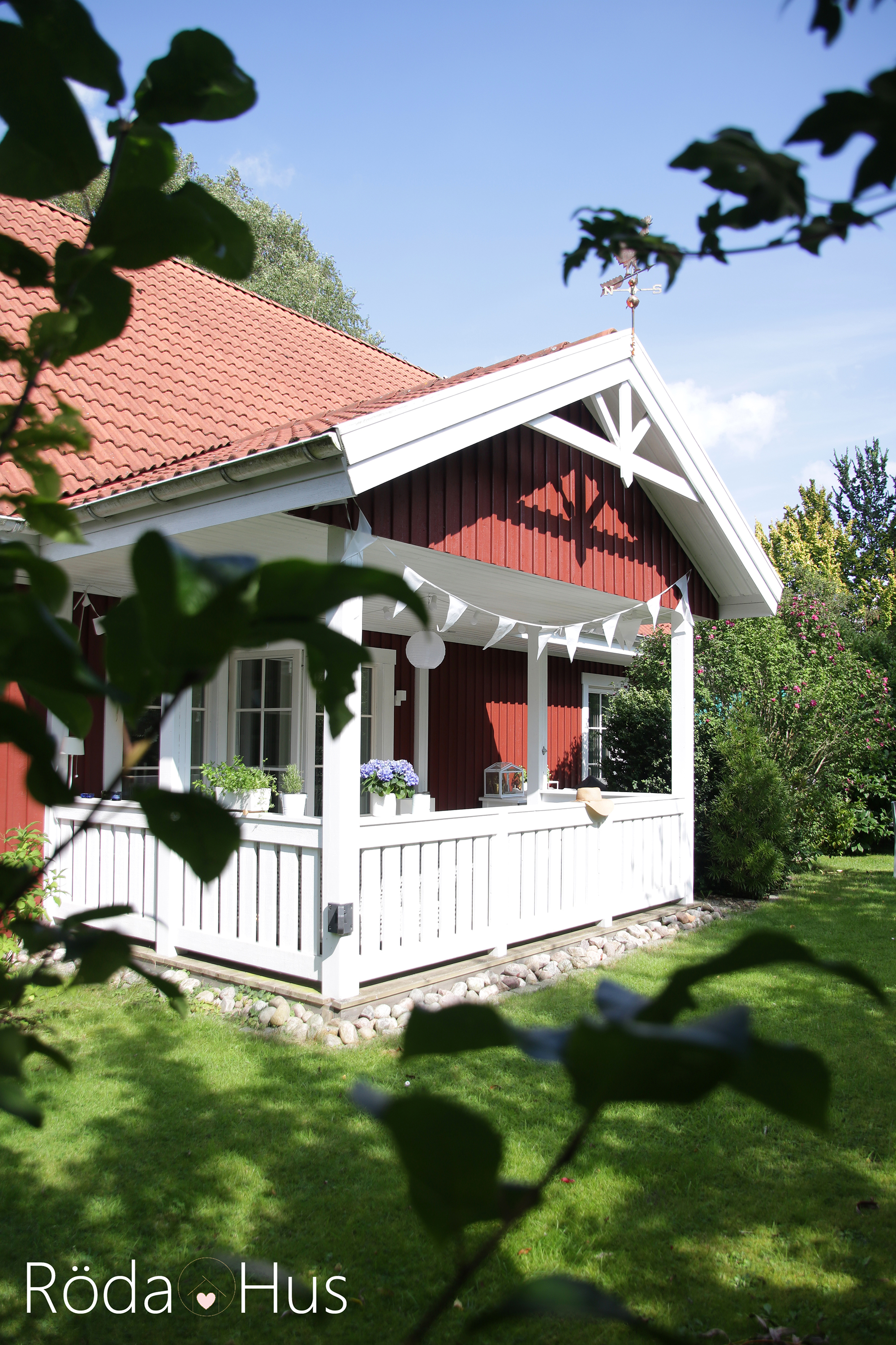 unser garten im august 2017 teil 1 r da hus. Black Bedroom Furniture Sets. Home Design Ideas